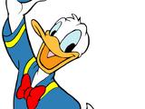 Duckfolk