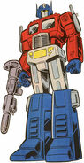 Optimus-Prime-Transformers-G1-Marvel
