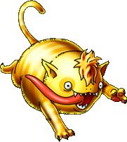 Gold Nugcat.png