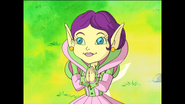 Princess Kidoodle