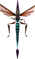 Dragonfly (Majora's Mask) 1