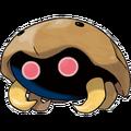 Kabuto (Pokémon)