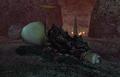 Kwama Queen Morrowind