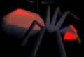 Spider (Crash Bandicoot)
