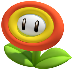 Fire Flower SM3DS.png