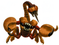 Sand Scorpion (FFIX)