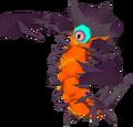 Magtail