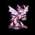 Ruki (Neopets) Faerie