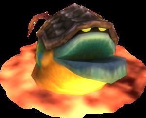 Fire Toadpoli 1.png