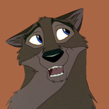 Balto render come on boris by steeleaddict-dc4oi1v.png