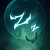 Alone in the Dark Icon.png