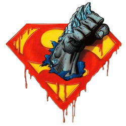 Death and Return of Superman Logo.png
