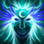 Eyes of the Huntress Icon.png