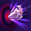 Huntress' Fury Icon.png