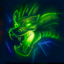 The Dragon Becomes Me Icon.png