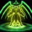 Heat of Battle Icon.png
