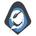 Ana Icon Spray.png