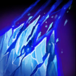 Glacial Spike Icon.png