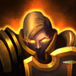 Iron Skin Icon.png