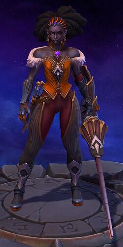 Qhira Realmless Bounty Hunter.jpg