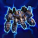 Commandeer Odin Icon.png