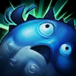 Pufferfish Icon.png