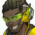 Illustrated Lúcio Portrait.png