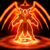 Melting Touch Icon.png