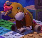 Plush Unicorn Honey.jpg