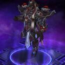Tassadar Crypt King Chosen.jpg