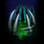 Amplify Damage Icon.png