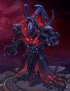 Alarak Dark Nexus.jpg