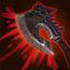 Bloodcraze Icon.png