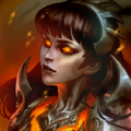 D.Va the Destroyer Portrait.png