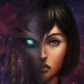 Dark Templar- Shadow Hunters Portrait.png