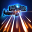 Hyperion Icon.png