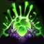 Envenomed Nest Icon.png