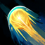 Holy Radiance Icon.png