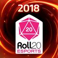 Roll20® esports 2018 Portrait.png