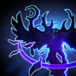 Twilight Dream Icon.png