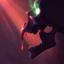Frenzied Assault Icon.png