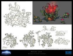 Garden of Terror Concept 04.jpg