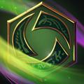 Mal'Ganis Emblem Portrait.png