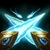 Reactive Parry Icon.png
