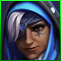 Ana square tile.png