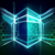 Electric Fence Icon.png