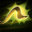 Repeated Offense Icon.png