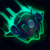 Rush-down Icon.png