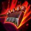 Flail Axe Icon.png