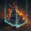 Garbage Fire Icon.png